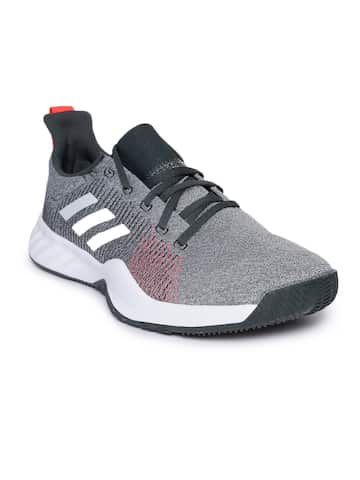 8398f88df1703 Gym Shoes - Buy Trendy Gym Shoes For Men   Women Online