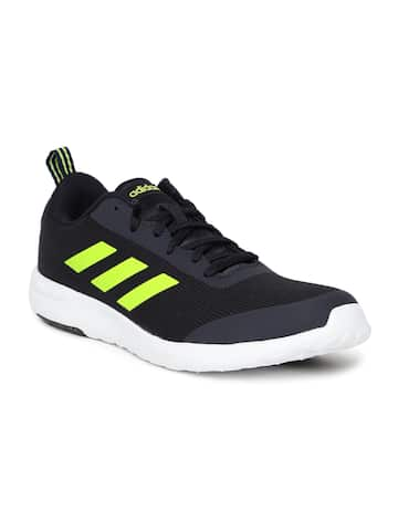save off df21d c7fb2 Adidas Sports Shoes - Buy Addidas Sports Shoes Online  Myntr