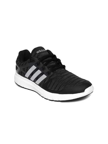Women s Adidas Shoes - Buy Adidas Shoes for Women Online in India 6f1a0610d