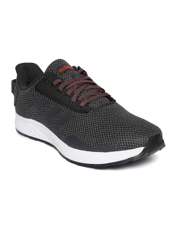 save off a4a87 61a8a Adidas Sports Shoes - Buy Addidas Sports Shoes Online  Myntr