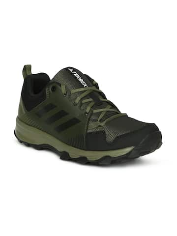 103eade93ad36 Adidas Shoes - Buy Adidas Shoes for Men & Women Online - Myntra