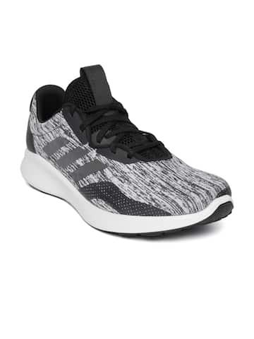 Adidas Pureboost Buy Adidas Pureboost online in India