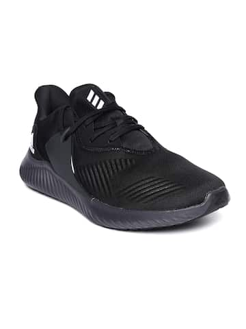 f1d078bc575 Adidas Shoes - Buy Adidas Shoes for Men   Women Online - Myntra