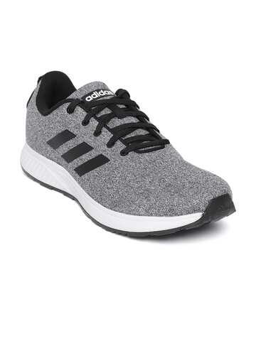 b6f8267912a Adidas Shoes - Buy Adidas Shoes for Men   Women Online - Myntra