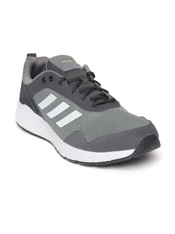 274cdebe1e8 Adidas Shoes - Buy Adidas Shoes for Men & Women Online - Myntra