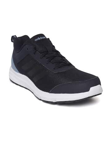 buy popular 43dde 1b746 Adidas Shoes - Buy Adidas Shoes for Men & Women Online - Myntra