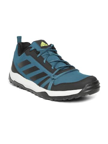 adidas - Exclusive adidas Online Store in India at Myntra 4b8d1d4a9