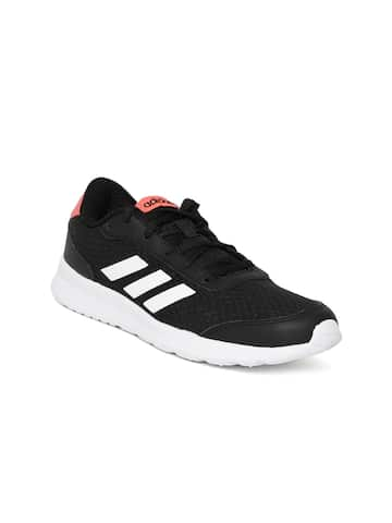 93a066f46193 adidas - Exclusive adidas Online Store in India at Myntra