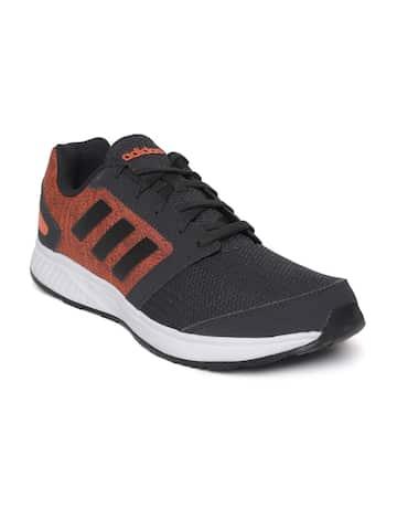 Adidas originals Sko online Ellos.no