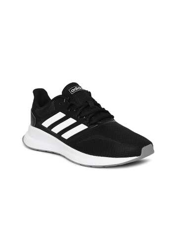 b3ea87a17a46 Adidas Shoes - Buy Adidas Shoes for Men & Women Online - Myntra