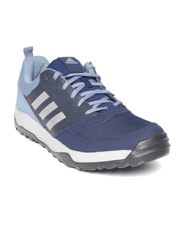 b7679ab401 Adidas Shoes - Buy Adidas Shoes for Men & Women Online - Myntra