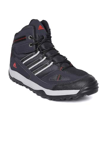 buy popular 42779 7af9a Adidas Shoes - Buy Adidas Shoes for Men   Women Online - Myntra