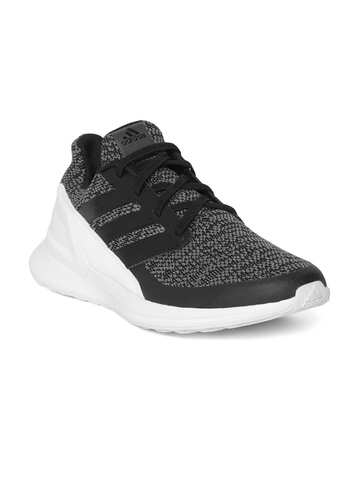 a61f05d7232 Boys Sports Shoes - Buy Sports Shoes For Kids Online in India
