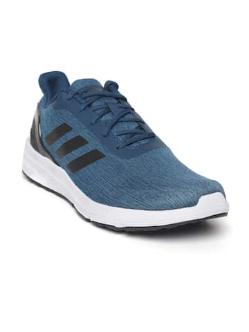 a232a1fe84 Sports Shoes for Men - Buy Men Sports Shoes Online in India - Myntra