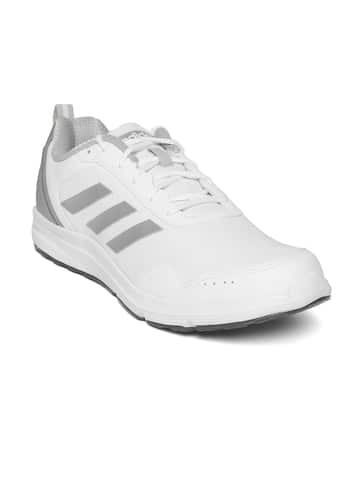 faef7492 Adidas Shoes - Buy Adidas Shoes for Men & Women Online - Myntra