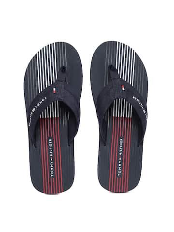 73281769ad427 Flip Flops for Men - Buy Slippers   Flip Flops for Men Online