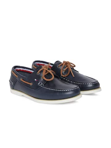 2f7408445e85c Tommy Hilfiger Shoes - Buy Tommy Hilfiger Shoes Online - Myntra