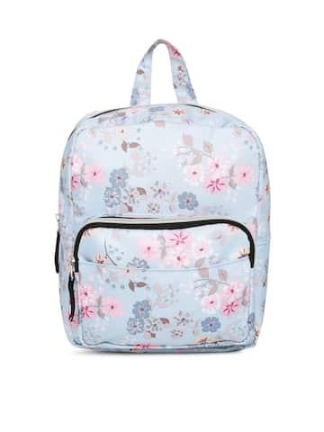 e5254fc7cd School Bags - Buy School Bags Online   Best Price