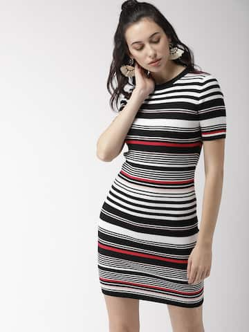 2695efe42b Forever 21 - Exclusive Forever 21 Online Store in India at Myntra