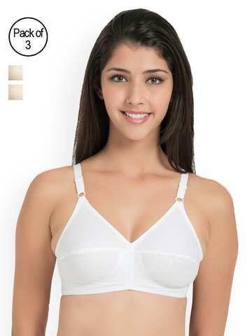 4565f1ac52 Women Apparel 3 Jackets Kajal - Buy Women Apparel 3 Jackets Kajal ...