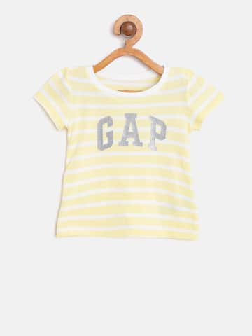 1454cfa59e6f4 Girls Clothes - Buy Girls Clothing Online in India | Myntra