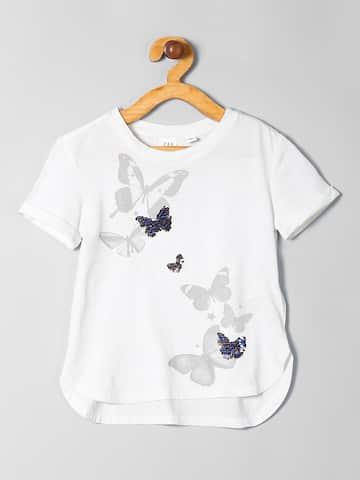 89ed5ea6af26 Kids Dresses - Buy Kids Clothing Online in India