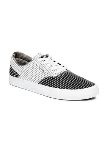 Casual Shoes For Men - Buy Casual   Flat Shoes For Men  19748c44e0