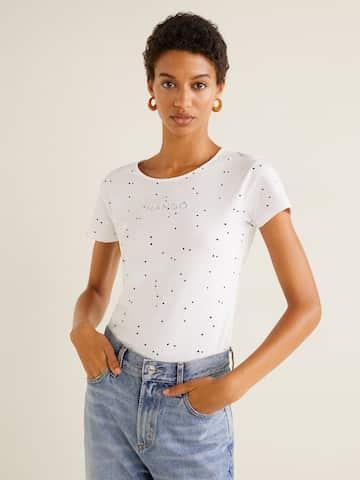 19afa7153f397 T-Shirts - Buy TShirt For Men