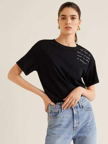 873967ca52 MANGO - Buy MANGO Clothing