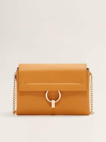 f8f7ca599a0ec Handbags for Women - Buy Leather Handbags, Designer Handbags for women  Online | Myntra