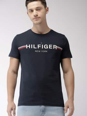Men T-shirts - Buy T-shirt for Men Online in India  f5a2abf3f1ed9