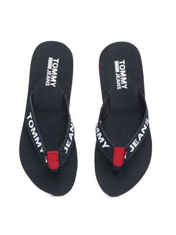 37c83ecb4f5 Chappal - Buy Flip Flops & Chappals Online In India | Myntra