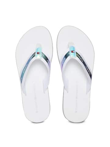 7d181a0f21a Chappal - Buy Flip Flops & Chappals Online In India | Myntra