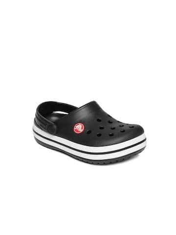 11b8a5b4b6988c Boys Footwear - Buy Footwear for Boys online in India