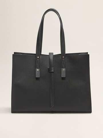 Handbags for Women - Buy Leather Handbags 31c59376ed624