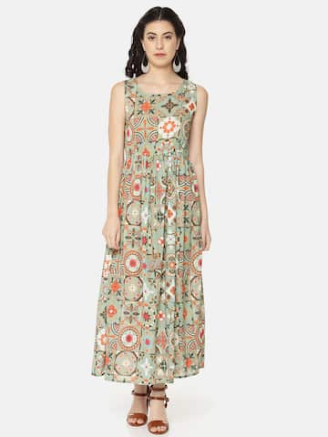e9c0f8c13b0c One Piece Dress - Buy One Piece Dresses for Women Online in India
