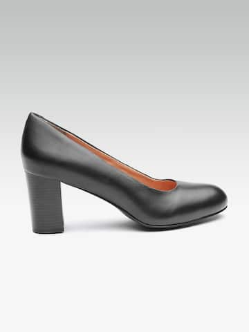 e409054a3ae Steve Madden - Buy Steve Madden Products Online In India | Myntra