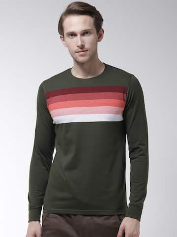 58497bd126f0 Fort Collins Store - Buy Fort Collins Clothing Online | Myntra