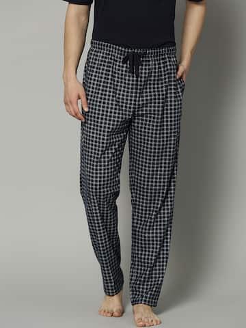 0f87acf579 Pajamas - Buy Pajamas for Men   Women Online in India