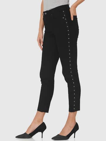 aa916150be12e Vero Moda - Buy Vero Moda Clothes for Women Online | Myntra