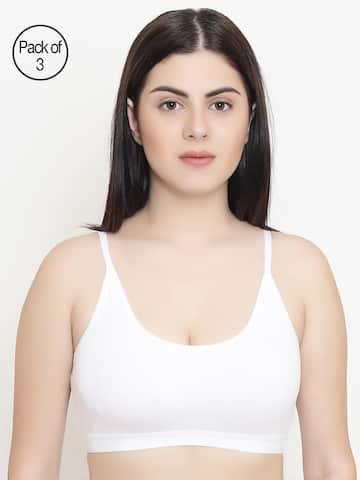 1df363147 3 Patiala Innerwear Vests Bra - Buy 3 Patiala Innerwear Vests Bra ...