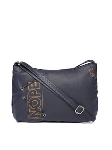 2c0a2a7463b Baggit Bag - Buy Orignal Baggit Bags Online