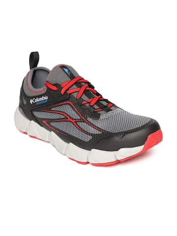 0bcce28b1d1 Columbia Shoes - Buy Columbia Shoes online in India