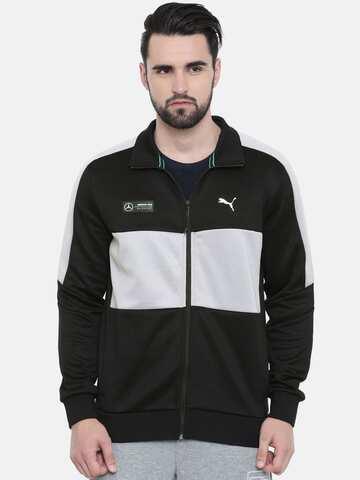24df2f65e7e3 Sweatshirts For Men - Buy Mens Sweatshirts Online India