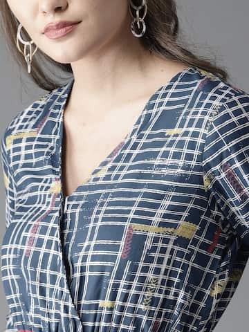 19fc81d4670 Nightdress Women Jumpsuit - Buy Nightdress Women Jumpsuit online in ...