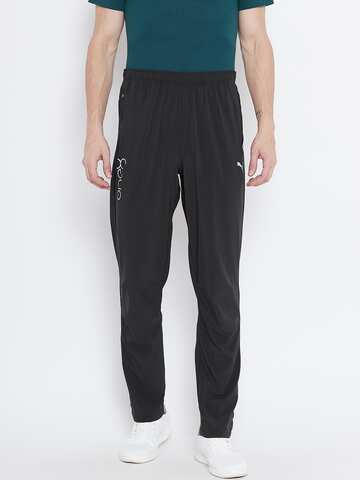 778e854bdfe4 Track Pants - Buy Track Pant Online in India at Myntra