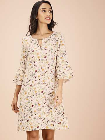 b2302fe5d2311 All About You - Exclusive All About You Online Store in India at Myntra