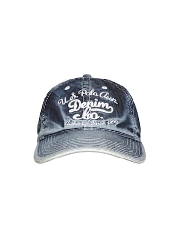 Caps - Buy Caps for Men 13f73ca32d