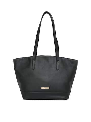 237382158182 Caprese Handbags - Shop for Caprese Handbags Online
