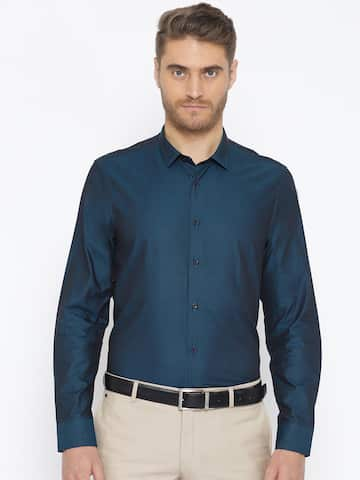 Party Shirts for Men - Buy Men s Party Shirts Online  80774030465b